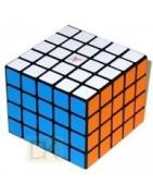 Cuboides 5x5x4