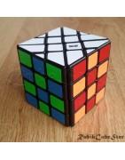 Modificaciones 4x4
