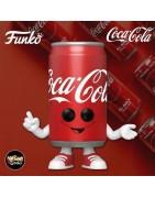 Funko Pop Iconos