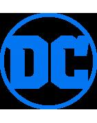 Funko Pop Universo DC