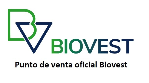 Biovest